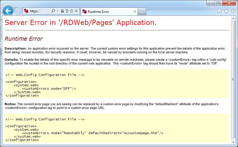 1blog_GWbalancing_error